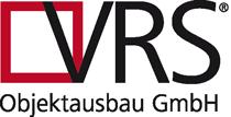 Logo für Designestrich, Sichtbeton-Boden und Boden Betonoptik in Mannheim